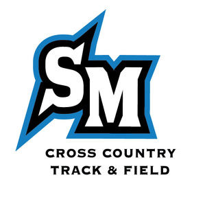 Cross Country/Track & Field Scholarships - Women's